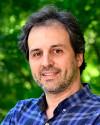Dr. Mario J. Borgnia Ph.D.