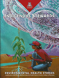 Indigenous Stewards cover