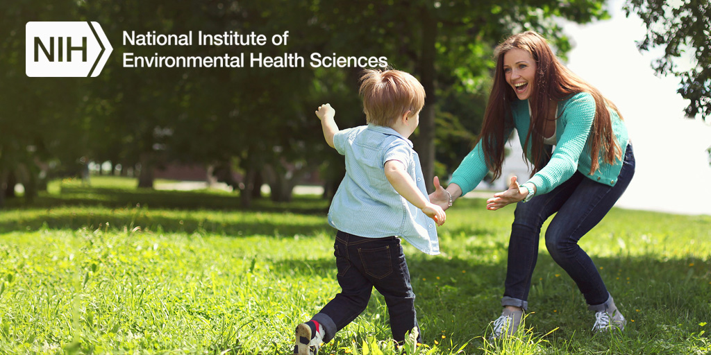 National Institute Of Environmental Health Sciences NIEHS