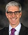 John M. Balbus, Senior Advisor for Public Health