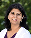 Suchandra Bhattacharjee, Ph.D.