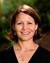 Danielle J. Carlin, Ph.D.