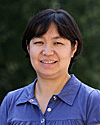 Qing Cheng, Ph.D.