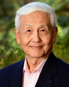 Jau-Shyong Hong, Ph.D.