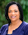 Angela King-Herbert, D.V.M.