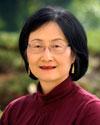 Huei-Chen Lao, M.S., MPH