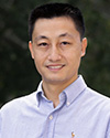 Tianyuan Wang, Ph.D.
