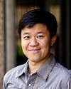 Humphrey Hung-Chang Yao, Ph.D.