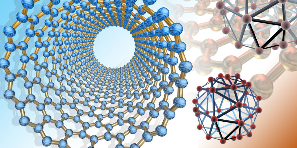 Image result for Nanomaterials