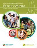 Environmental Management of Pediatric Asthma