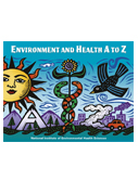 Environmental Diseases From A to Z