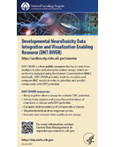 NTP Developmental NeuroToxicity Data Integration and Visualization Enabling Resource (DNT-DIVER)