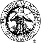 The American Academy of Pediatrics (AAP)
