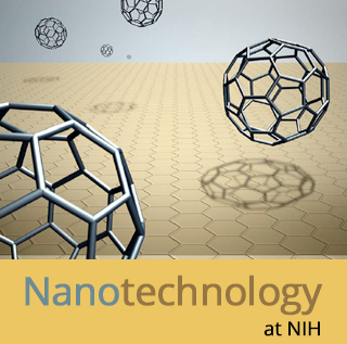 Nanotechnology at the NIH