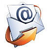 Email icon - 100