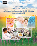 NIEHS Strategic Plan