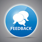 PEPH Survey Feedback