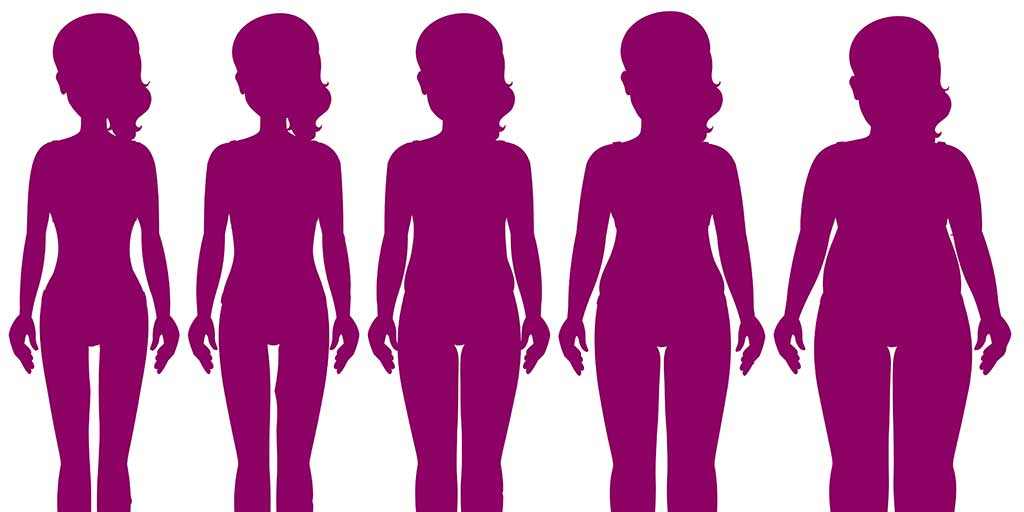 NIH Study Associates Obesity With Lower Breast Cancer Risk in Young Women