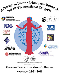 The National Institutes of Health (NIH) Office of Research on Women's Health (ORWH)