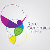 Rare Genome Institute
