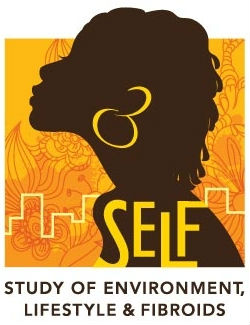 Study of Environment, Lifestyle & Fibroids (SELF)