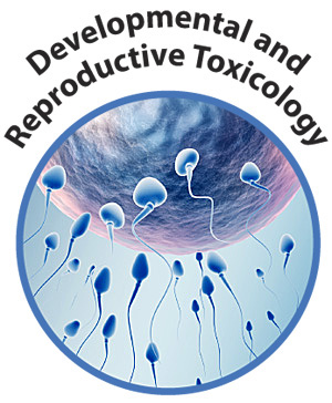 Developmental and Reproductive Toxicology Group