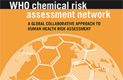 A global collaborative approach to human health risk assessment