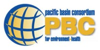 Pacific Basin Consortium: For Environmental + Health