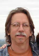 photo of Michael S. Denison, Ph.D