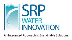 SRP Water Innovation: An Integrated Approach to Sustainable Solutions