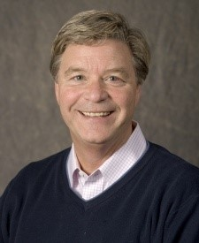 Jerry Schnoor, Ph.D.