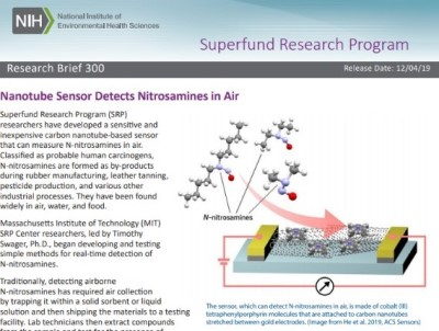 Screenshot of Research Brief 300
