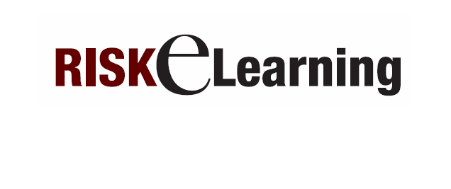 Risk e-Learning
