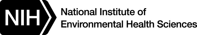 National Institute of Environmental Health Sciences (NIEHS)