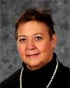 Janice Allen, Ph.D.