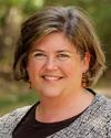 Christie Drew, Ph.D., M.H.S.