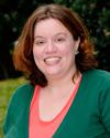 Cheryl Renee Thompson, M.B.A.